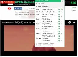Number 1 Charts 2014 G Dragon Rules The Charts With Perfect All Kill For