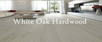 home and furniture minimalist white oak floors on hardwood flooring armstrong residential white oak floors