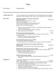 professional essay format best essay best format college essay best speech essay best speech