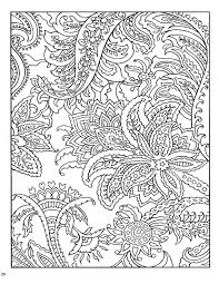 Small Picture ESCAPES Fashion Art Coloring Book By Marty Noble For Dover Pages