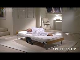 One Particular Of The Most Cozy Folding Occasional Beds I Have Slept On Simple To Set Up And Retail Store Great For Putting More Guests