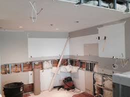 Kitchen Remodel Photos the 3 key factors in your kitchen remodeling budget 3764 by guidejewelry.us