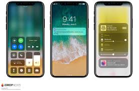 samsung display is one of the manufacturers curly in component ion on apple s next generation iphones and is said to be ready to supply up to 80