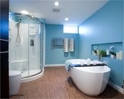aqua blue bathroom designs. Full Size Of Bathroom: Blue Bathroom Paint Ideas Popular Paints Colors For Bathrooms In How Aqua Designs