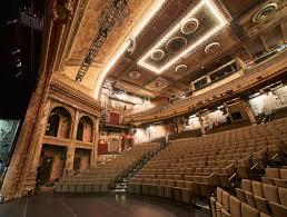 Bam Brooklyn Seating Chart 23 Rational Bam Opera House Seating
