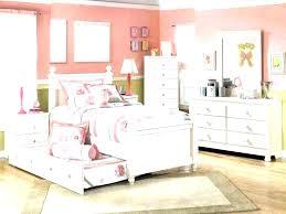 furniture for girl room. Furniture Stores Oregon City For Girl Junction Room B