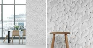 3d Behang Inspiraties Showhomenl Muren Westerdok Interieur