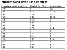 Charles Owen Wellington Classic Riding Helmet