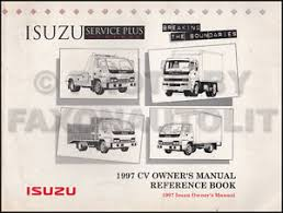 2004 isuzu npr wiring diagram 2004 image wiring 1997 isuzu npr wiring diagram 1997 printable wiring diagram on 2004 isuzu npr wiring diagram