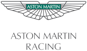 Aston Martin Racing - Wikipedia
