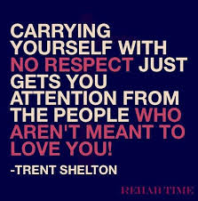 Trent Shelton Quotes Awesome Trentsheltonquote48 Dating Love Sex Tips