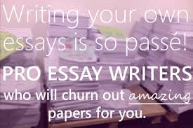 take my online class com pay someone to write my essay