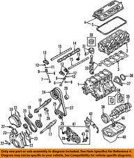 mitsubishi 4g69 engine diagram mitsubishi wiring diagrams online