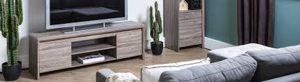 tv stands wall units
