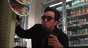 Image result for grosse pointe blank movie pics