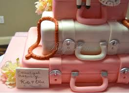 African Traditional Wedding Cakes Designs The Cake Boutique
