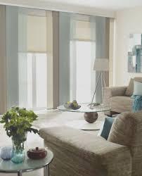 Fenster Vorhang Modern Einzigartig 60 Genial Fenster Gardinen