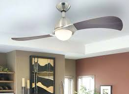 replace ceiling fan with light how