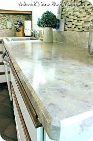 refinish can i paint to look like granite how white painted painting laminate countertops faux pai
