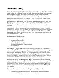 academic argument essay templatesinstathredsco planning rules for   how to write a narrative essay abraham lincoln seafood clerk funny 1513373 interesting narrative essay essay