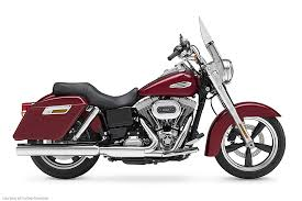 harley davidson buyer's guide, prices and specifications  at Wiring Diagram Likewise Harley Dyna Softail Also Davidson