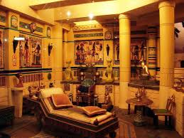 ancient egyptian themed bedding bedroom decorating ideas get decor aliexpresscom alibaba group decorations for