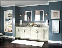 transitional bathroom ideas.  Bathroom Transitional Bathroom Bath Ideas For D