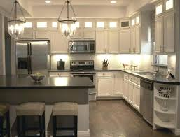 medium size of lighting over kitchen island lights ceiling pendant how many above full size