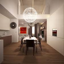 lighting ideas for high ceilings. Sophisticated Best 25 High Ceiling Lighting Ideas On Pinterest Ceilings Chandelier For D