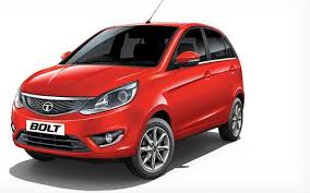 new car launches january 2015Tata to launch Bolt on January 20 2015 News  ecardlr