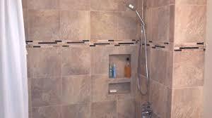 shower tile calculator bathroom bathroom shower tile 6 bathroom shower tile calculator shower tile cost calculator