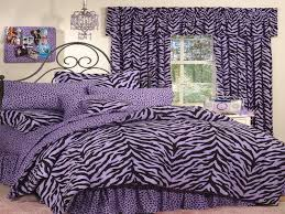 girl bedroom ideas zebra purple. girl bedroom ideas zebra purple