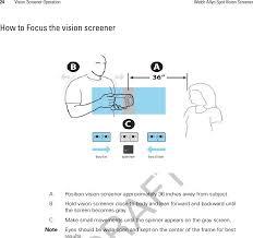 Vs100 Waty User Manual Welch Allyn