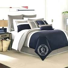 Comforter Sets For Guys Queen Bed Comforters Men Bedding With Male ...