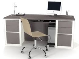 office table designs photos. trendy and compact office table design ideas interior designs photos
