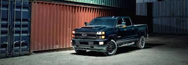 2020 Chevy 3500 Towing Capacity Chart What Are The Towing Payload Specs For The 2019 Chevy
