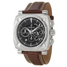timberland qt7122102 watch watches timberland men s newbury watch