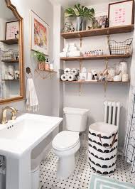 apartment bathroom ideas pinterest. Fine Bathroom 1920s Inspired Classic Small Bathroom To Apartment Ideas Pinterest P