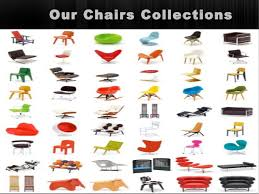living styles furniture. Range Of Living Styles Chairs Throughout Designs 13 Furniture H