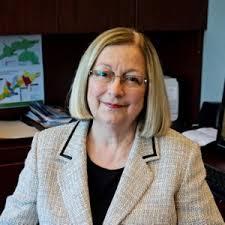 Bonnie Winchester Obituary - Guelph, Ontario | Gilbert MacIntyre ...