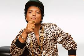 Image result for Is It Right To Call Bruno Mars a 'Karaoke Singer' For Appropriating Black Culture