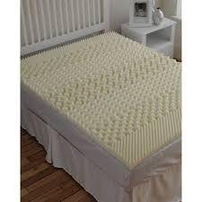 Foam mattress topper King Costco Wholesale Sleepbetter Isotonic 7zone 2