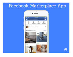 Trying to uninstall the app doesn't see to work for me. Facebook Marketplace App Not Loading Facebook Marketplace In 2020 Facebook Business Find Facebook Facebook Marketing