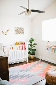 11 best rugs for babies pink images about baby addison on intended girl nursery remodel