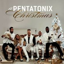 Disney at Heart: A Pentatonix Christmas
