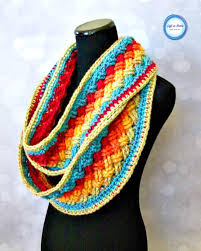 Caron Cakes Patterns Interesting 48 Free Crochet Caron Cakes Pattern You Should Try DIY Crafts