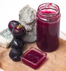 Certo Light Plum Jam Plum Jam Recipe Without Pectin