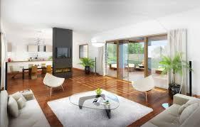 Decoration Interieur De Maison Moderne Decoration De Maison Pas