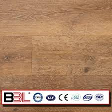 Waterproof Kitchen Flooring Kitchen Pvc Flooring Kitchen Pvc Flooring Suppliers And