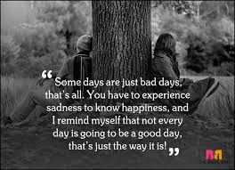 Sad Love Quotes Stunning 48 Sad Love Quotes That Are Much More Than Mere Words